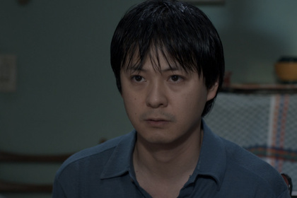 «Китайская сказка» — кадры