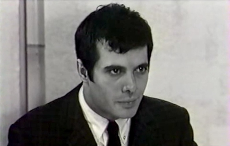 Фільм «Вам нравятся женщины?» (1964): Гі Бедо 750x478