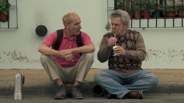 Дорогая я куплю сигареты и вернусь фильм 2011 купить жидкость для электронных сигарет тула