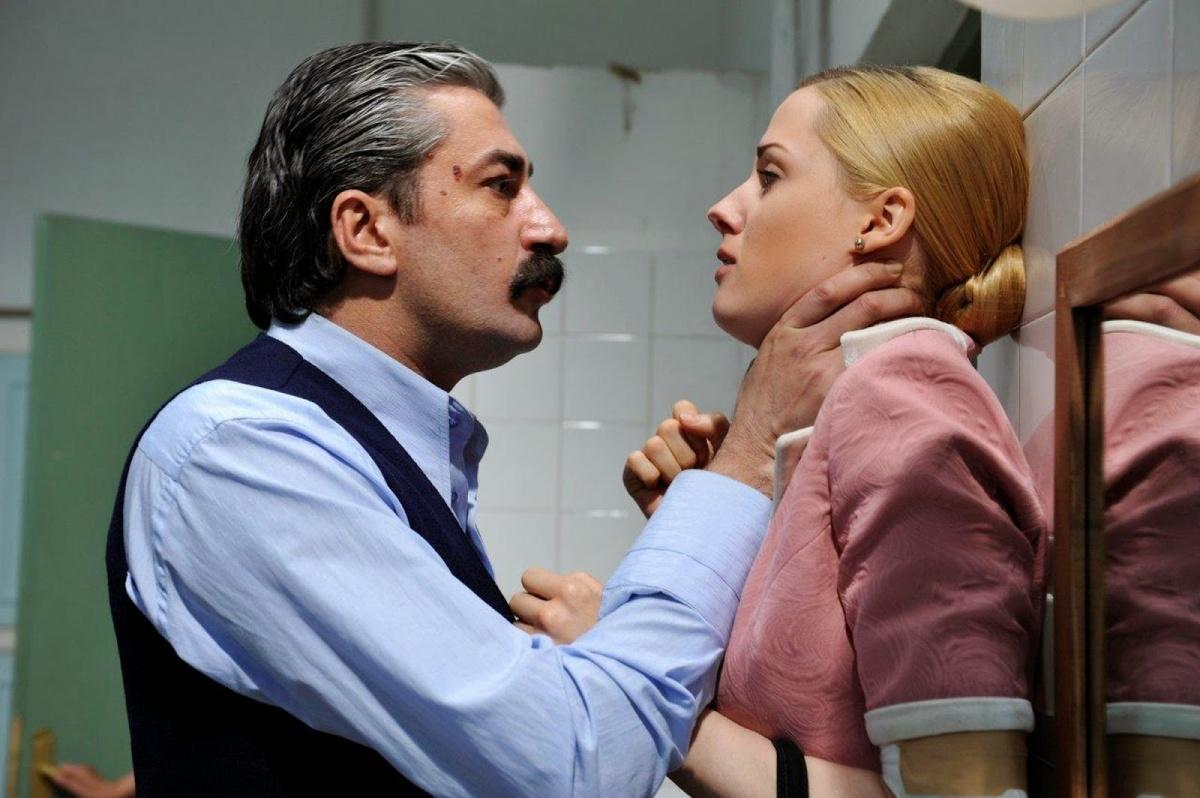 Турецкие сериалы на русском бесценное время 3 сезон