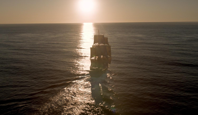 Фільм «Пірати Карибського моря: Помста Салазара» (2017): 1500x871