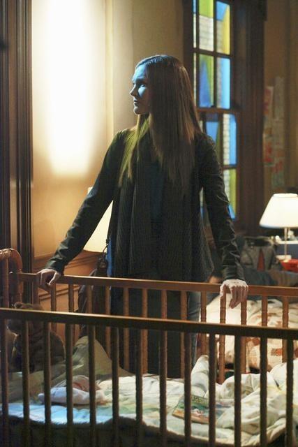 Серіал «Скандал» (2012 – 2018): Дербі Стенчфілд 1 сезон, 4 епізод — «Враг государства» (Enemy of the State) 427x640