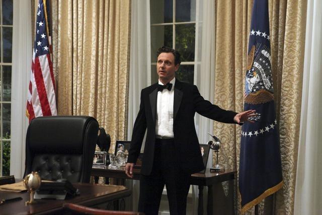 Серіал «Скандал» (2012 – 2018): Тоні Голдуїн 1 сезон, 1 епізод — «Милое дитя» (Sweet Baby) 640x427