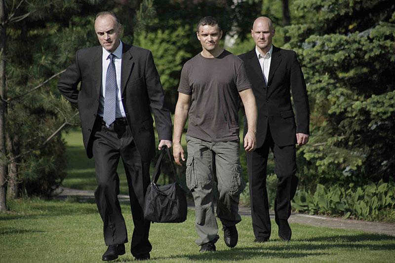 Фільм «Человек ниоткуда» (2010): 800x533
