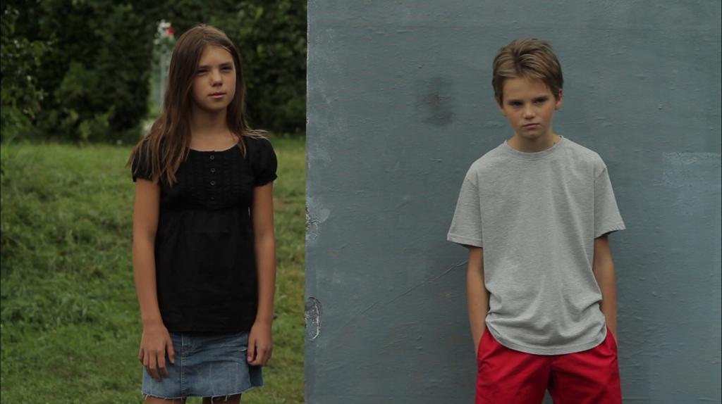 Фильм «Сорванец» (2011): 1024x574