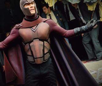 «Люди Ікс: Дні минулого майбутнього» — кадри