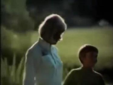 «Шоу Дорис Дэй» — кадры