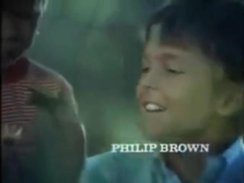Серіал «Шоу Дорис Дэй» (1968 – 1973): Філіп Браун 1500x1125