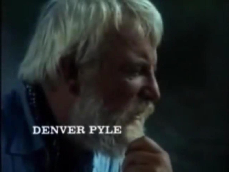 Серіал «Шоу Дорис Дэй» (1968 – 1973): Денвер Пайл 1500x1125