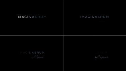 «Воображариум» — кадры
