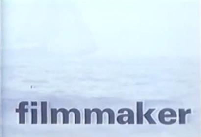«Кинематографист» — кадры
