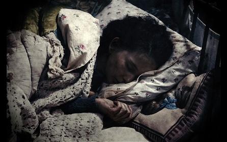 «Сталинград» — кадры