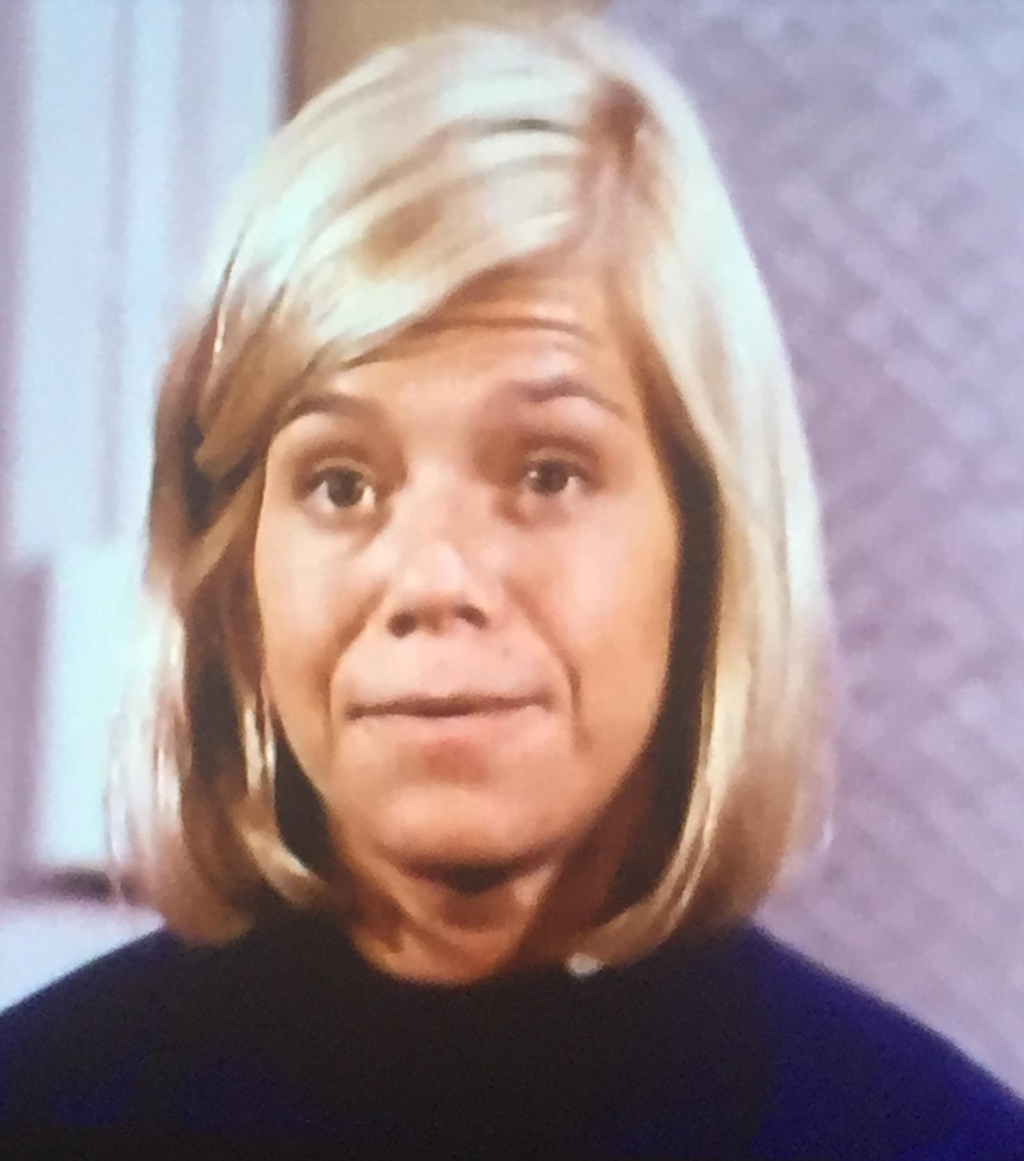 Сериал «Комната 222» (1969 – 1974): Николь Джаффе 2 сезон, 13 эпизод — «What Would We Do Without Bobbie?» 1477x1675