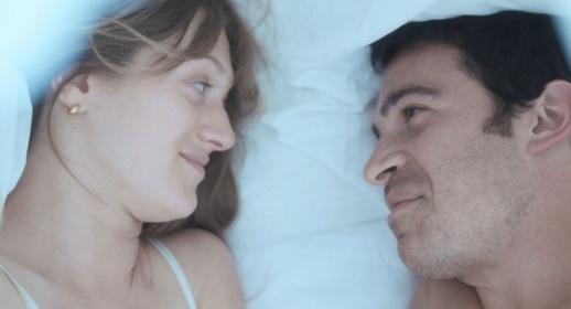 «28 спалень» — кадри