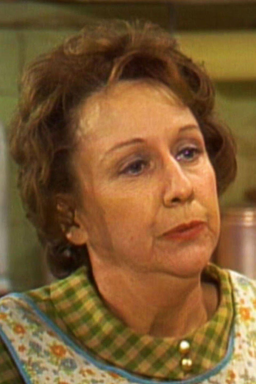 Серіал «Справи сімейні» (1971 – 1979): 2 сезон, 19 епізод — «Archie and Edith Alone» 960x1440