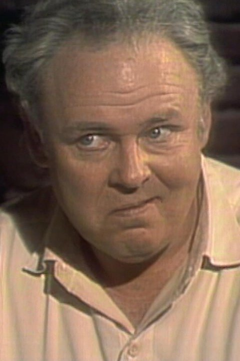 Серіал «Справи сімейні» (1971 – 1979): 3 сезон, 21 епізод — «Everybody Tells the Truth» 480x720