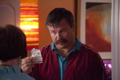 «Билет на Vegas» — кадры