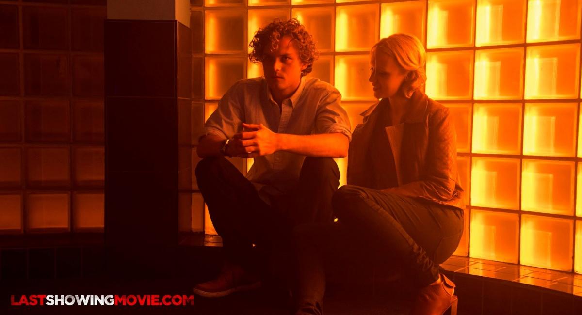 Фильм «Роковой сеанс» (2014): 1200x650