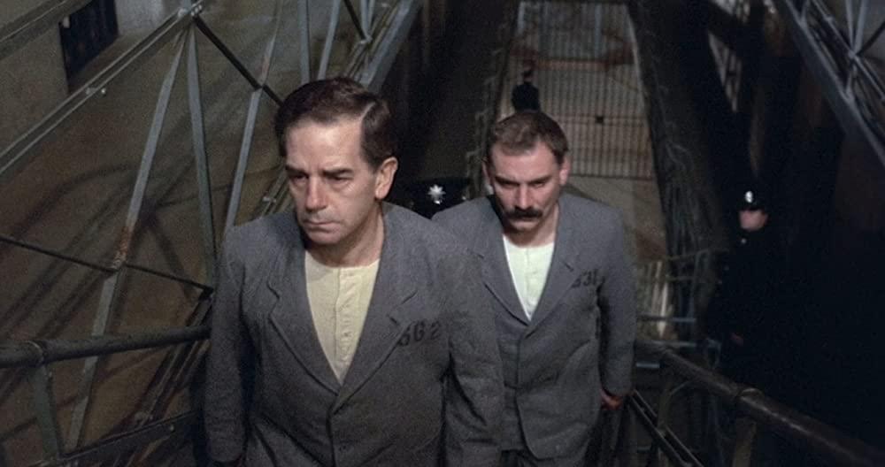 Фільм «Сакко і Ванцетті» (1970): Ріккардо Куччолла, Джан Марія Волонте 1000x528