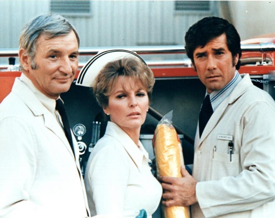 Серіал «Критическое положение!» (1972 – 1979): Джулі Лондон, Боббі Труп, Роберт Фуллер 940x746