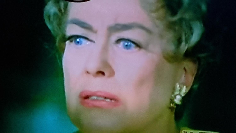 Сериал «Шестое чувство» (1972): Джоан Кроуфорд 1500x844