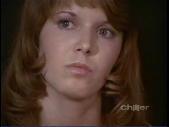 Сериал «Шестое чувство» (1972): 640x480