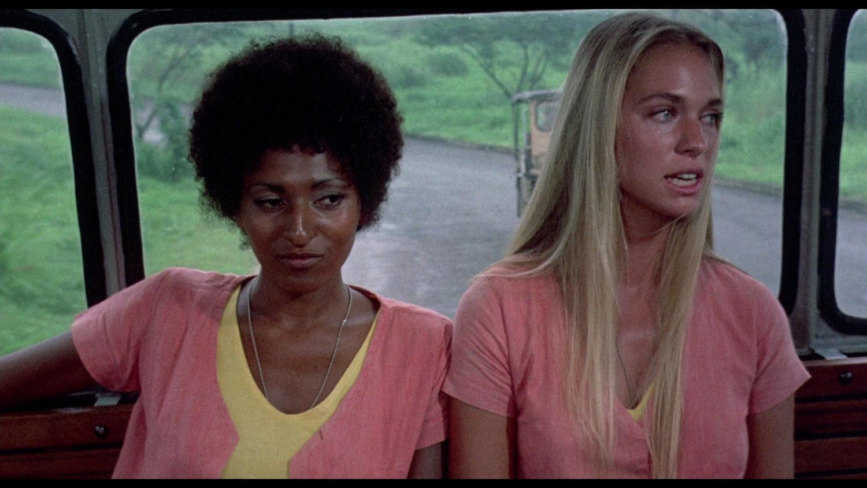 Фильм «Черная мама, белая мама» (1973): 1500x844