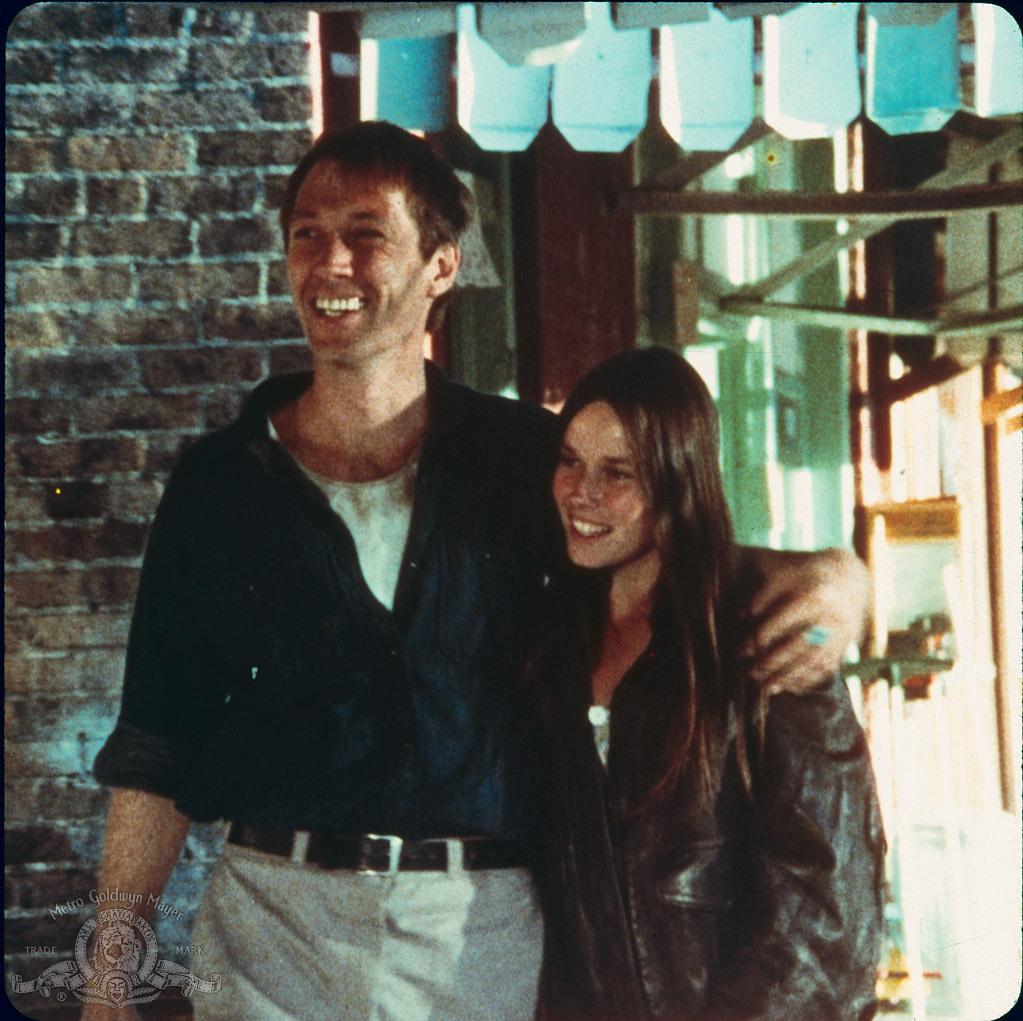 Фільм «Берта по прозвищу «Товарный вагон»» (1972): Барбара Герші, Девід Керрадайн 1023x1021