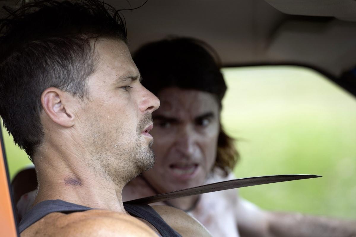Фільм «Останні години» (2013): Натан Філліпс, Пітер Докер 1200x799