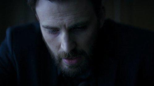 «Захищаючи Джейкоба» — кадри