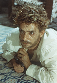 «Фильм любви и анархии, или Сегодня в десять утра на Виа деи Фьори в известном доме терпимости» — кадры