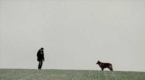 «Плейхаус» — кадры