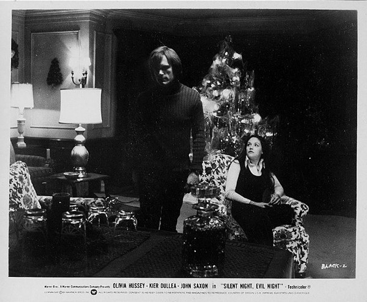 Фільм «Чорне Різдво» (1974): 729x600