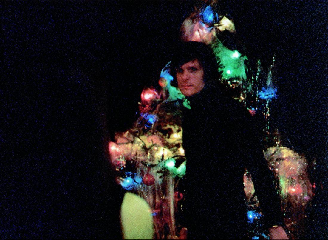 Фільм «Чорне Різдво» (1974): Кір Даллі 1100x804