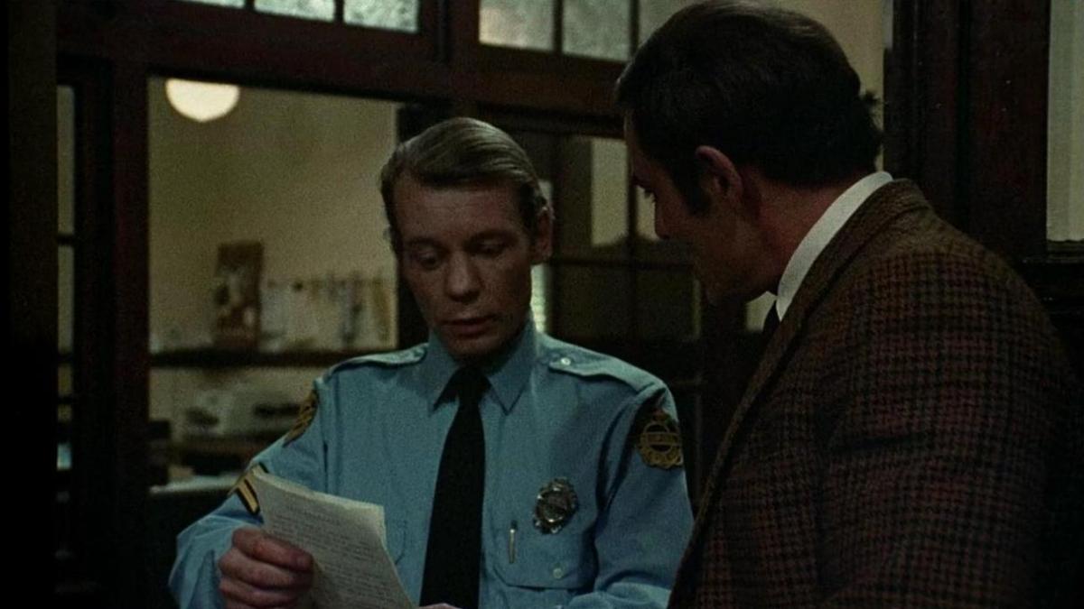 Фільм «Чорне Різдво» (1974): 1200x675