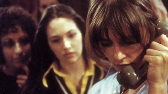 Фільм «Чорне Різдво» (1974): 584x329