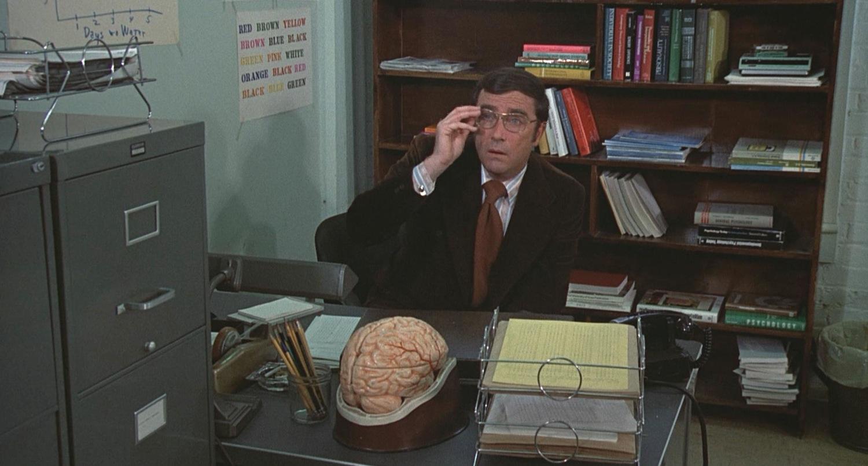 Фильм «Человек полуночи» (1974): 1500x804
