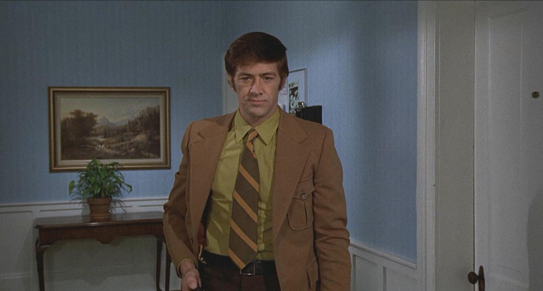 Фильм «Человек полуночи» (1974): 1500x805