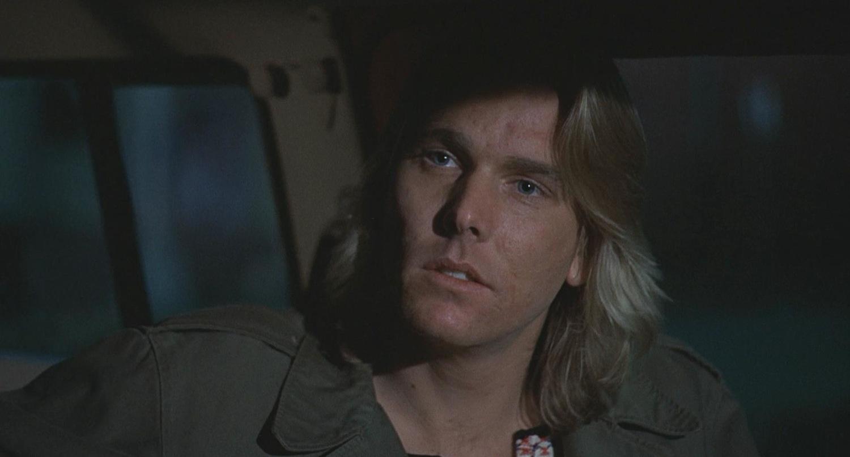 Фильм «Человек полуночи» (1974): 1500x807