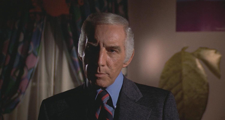 Фильм «Человек полуночи» (1974): 1500x802
