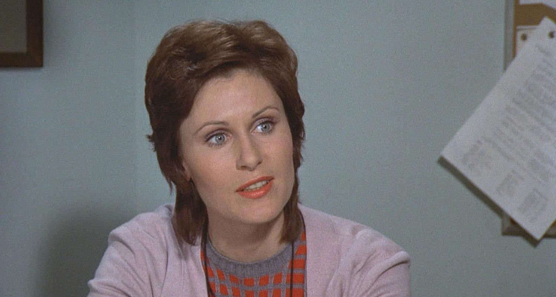 Фильм «Человек полуночи» (1974): 1500x800