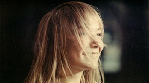 «Романс о влюбленных» — кадры
