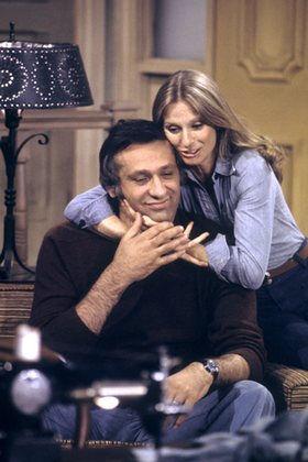 Серіал «Филлис» (1975 – 1977): 280x420