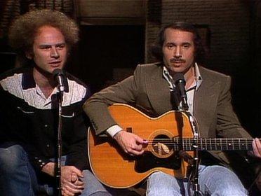 «Saturday Night Live» — кадры