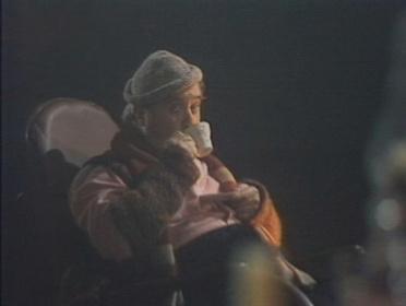 «Немовірна подорож пана Більбо Торбінса, Гобіта» — кадри