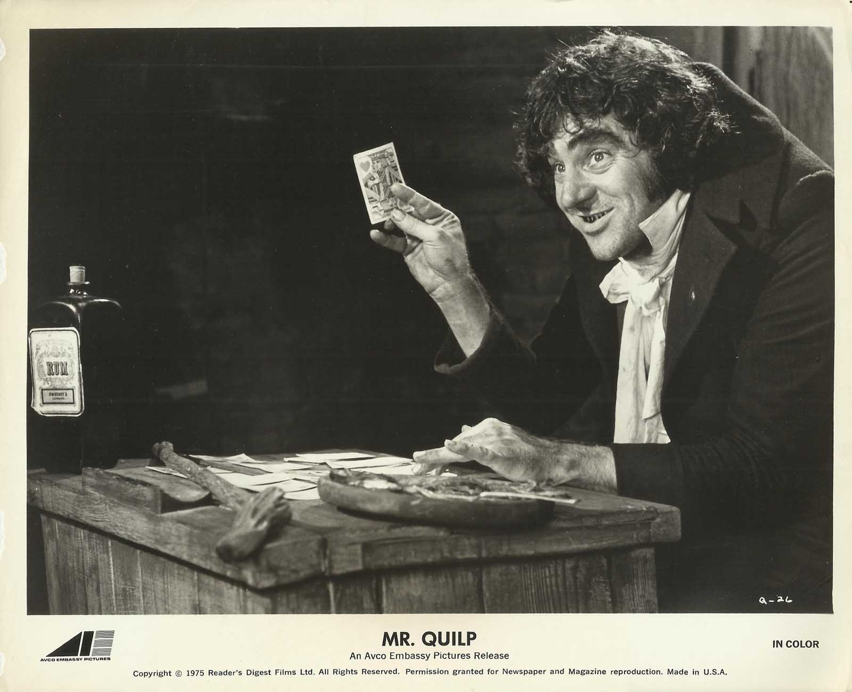 Фільм «Лавка древностей» (1975): Энтони Ньюли 1500x1218