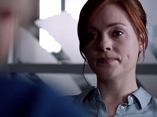 Серіал «Джанет Кинг» (2014 – 2017): 1 сезон, 3 епізод — «Natural Justice» 500x375