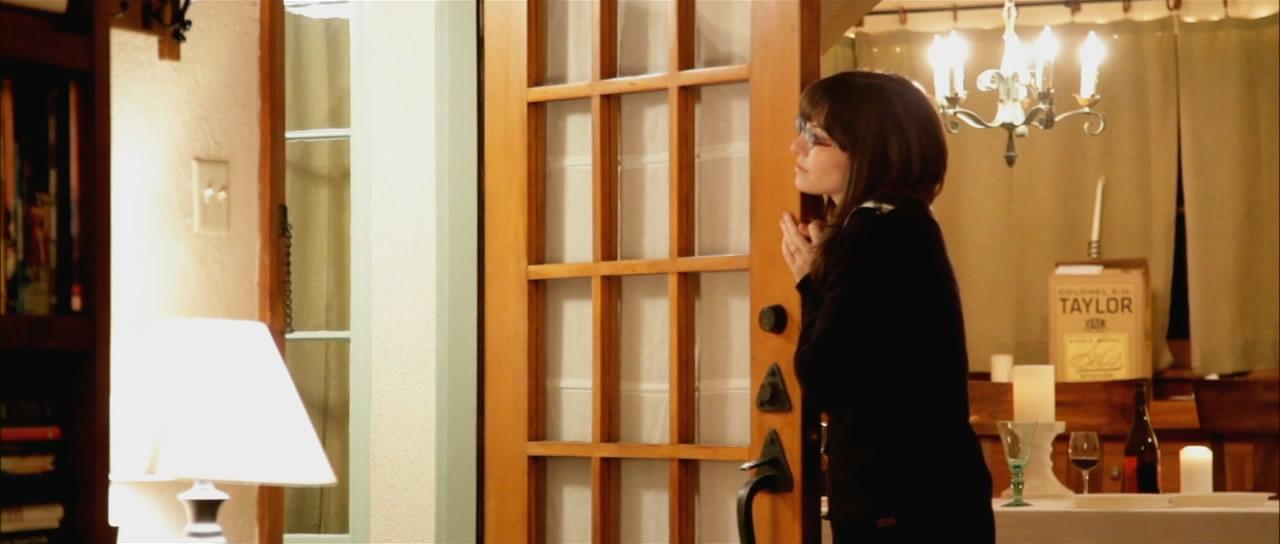 Фильм «Связь» (2013): Лорин Скафария 1280x544