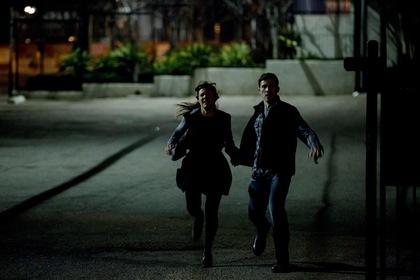 «Судна ніч 2» — кадри