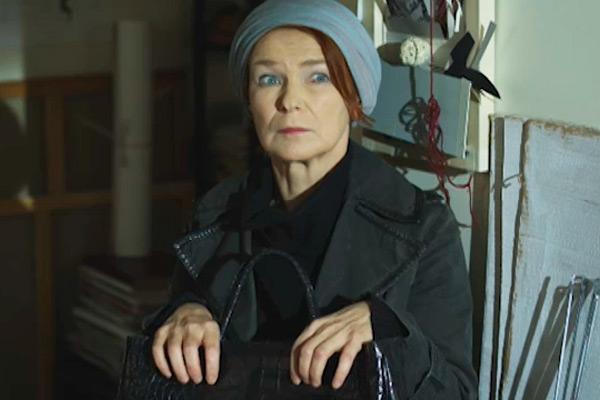 Фильм «Репетиции» (2013): 600x400